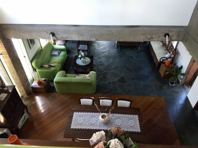 Casa em Vilas 4/4. Oportunidade! - Foto 9