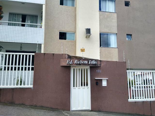 Apartamento 3 dormitórios Zildolandia - Foto 7