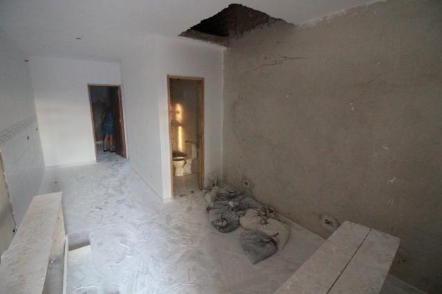 Casa à venda com 2 dormitórios em Tatuquara, Curitiba cod:CA00046 - Foto 8