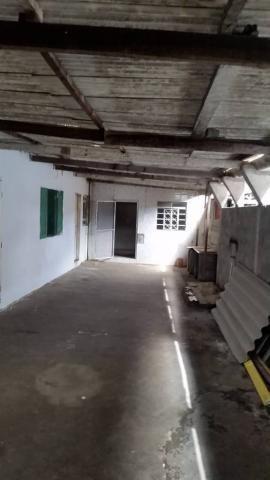 Terreno à venda em Esmeralda, Praia grande cod:BRC133 - Foto 5