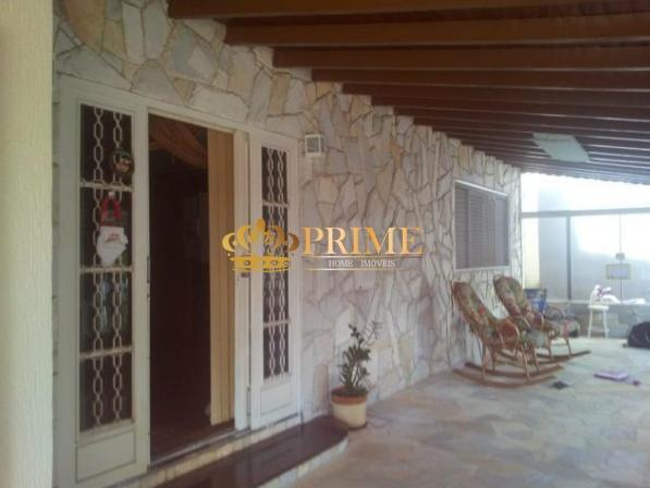 Chácara para alugar em Jardim nova alvorada, Monte mor cod:CH004277 - Foto 11
