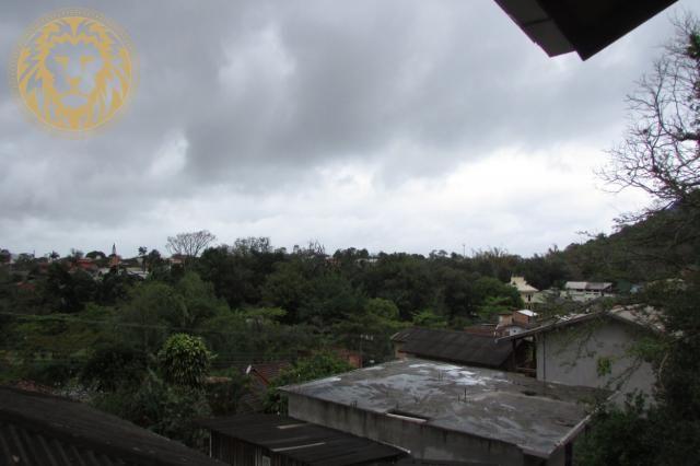 Casa 2 dormitórios para aluguel anual no rio tavares em florianópolis. - Foto 15