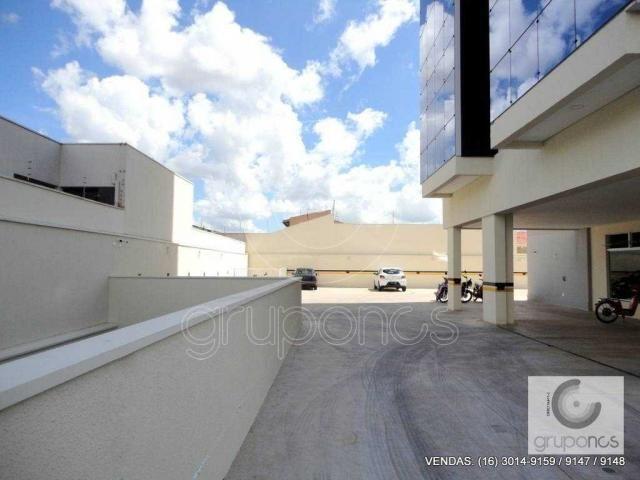 Comercial, Cond. Edifício Royal Garden cod: 3014 - Foto 6