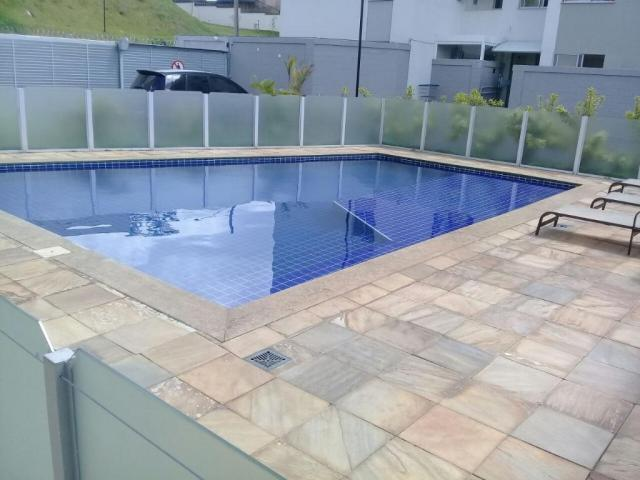 Apartamento com 2 dormitórios à venda, 60 m² por R$ 310.000,00 - Caiçara - Belo Horizonte/ - Foto 13