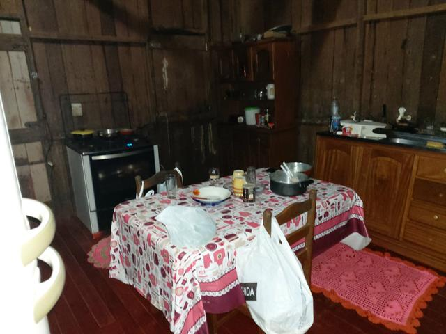 Casa bairro Vitória - Foto 4