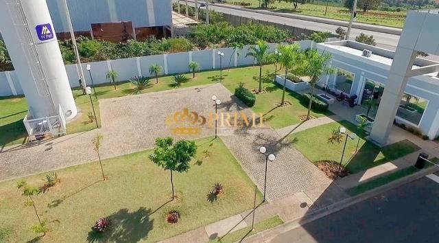 Galpão/depósito/armazém para alugar em Jardim primavera, Mogi mirim cod:BA004769 - Foto 9
