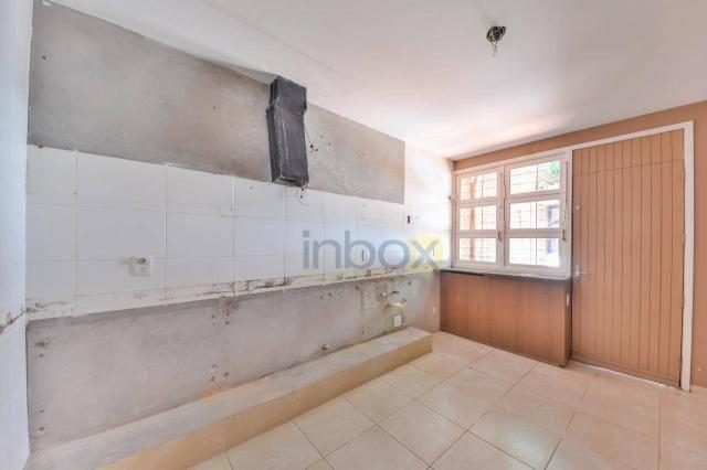 Casa comercial bairro três figueiras - Foto 10