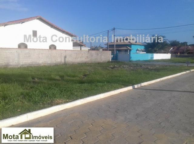Araruama - Oportunidade Terreno em Condomínio - Foto 4