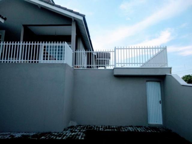 Casa à venda com 3 dormitórios em Rosa helena, Igaratá cod:SO0666 - Foto 4