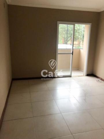Residencial morada do sol, 3 dormitórios, garagem, suíte, 2 banheiros - Foto 3