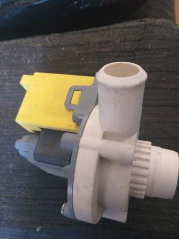 Peças da lava louça Brastemp solution - Foto 4
