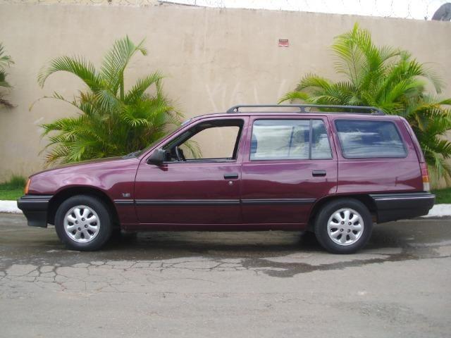 Chevrolet Ipanema, Fiesta Corola Palio Jac Corsa Siena Gol Corola Clio Uno Ka Civic - Foto 8