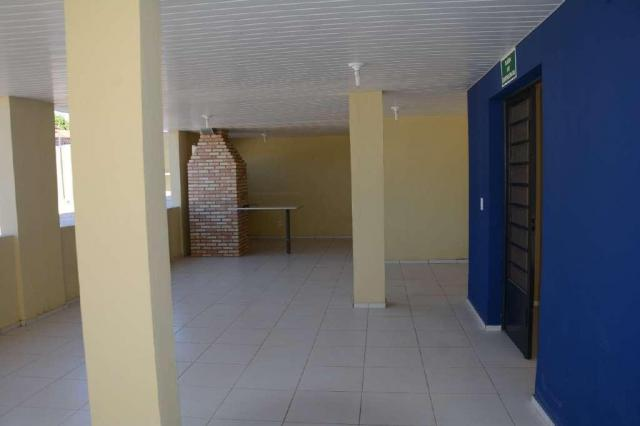Apartamento, Condomínio Maria Eunice, Promorar, Teresina - PI. - Foto 12