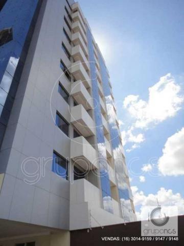 Comercial, Cond. Edifício Royal Garden cod: 3014 - Foto 4