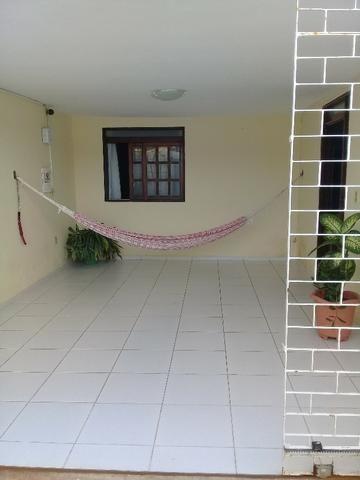 """Vendo """"Excelente Casa 2/4/ Feitosa"""" - Foto 3"""