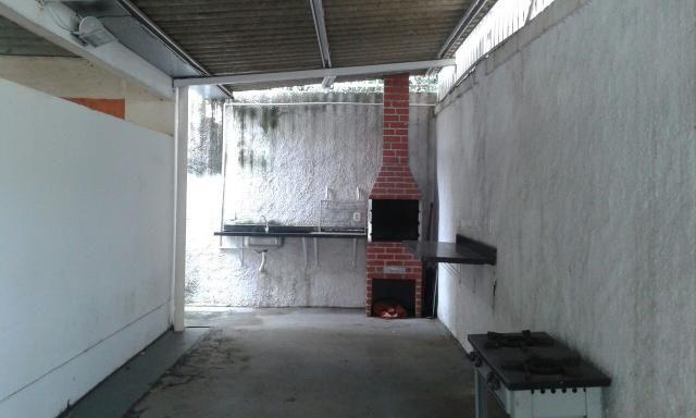 Apartamento à venda com 3 dormitórios em Centro, Goiania cod:1030-832 - Foto 16