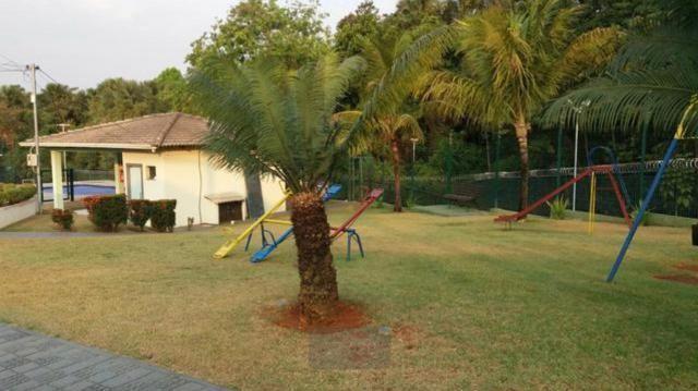 Casa de condomínio à venda com 3 dormitórios em Village santa rita, Goiania cod:1030-1163 - Foto 15