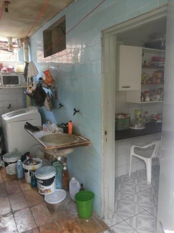 Casa no Arruda - Leia atentamente a descrição, por favor - Foto 3