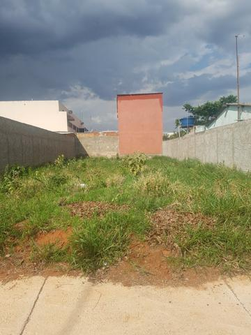Lote bem localizado para comércio ou moradia - Foto 3