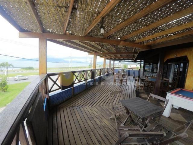 Casa à venda, 720 m² por r$ 2.000.000,00 - massaguaçu - caraguatatuba/sp - Foto 14