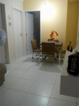 Apartamento, Condomínio Aconchego, Tabajaras - Teresina - PI. - Foto 3