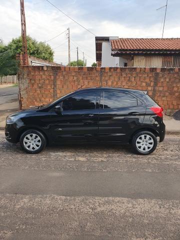 Ford Ka 2015 se plus (FAÇA SUA OFERTA) - Foto 6