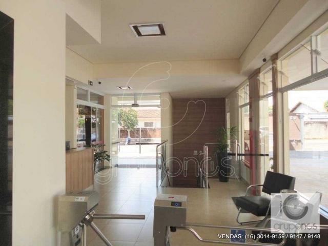 Comercial, Cond. Edifício Royal Garden cod: 3014 - Foto 8
