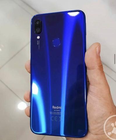 Xiaomi Note7 - Foto 4