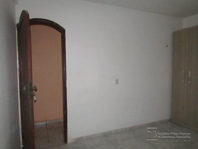 Casa à venda com 2 dormitórios em Cremação, Belém cod:6987 - Foto 9