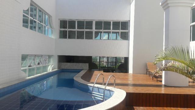 Apartamento com 03 quartos em Tambaú - Foto 4