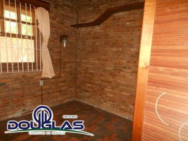 Lindo Sítio 1000m² Condomínio Fechado Águas Claras - Foto 8