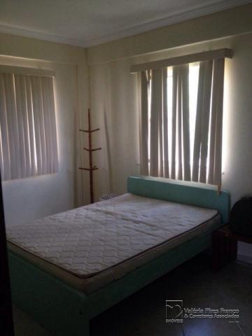 Apartamento à venda com 4 dormitórios em Salinas, Salinópolis cod:3667 - Foto 15