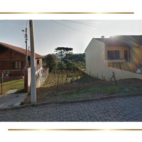 Vende Otimo terreno - Foto 2