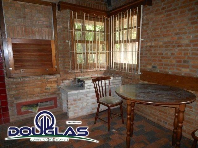 Lindo Sítio 1000m² Condomínio Fechado Águas Claras - Foto 4