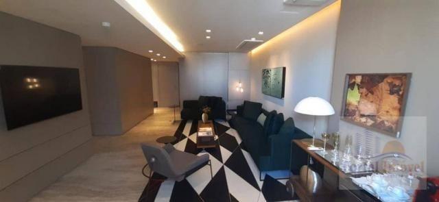 Sala à venda, 22 m² por R$ 422.933,00 - Aldeota - Fortaleza/CE - Foto 5