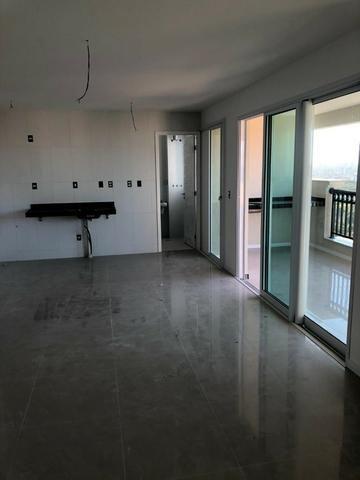 Apartamento Terramaris 101m² 3/4 sendo 1 suite - Foto 8