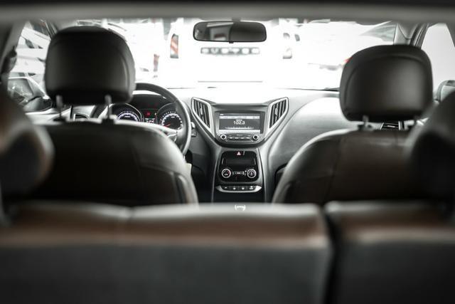 HB20 Hatch Premium 1.6 Automático 2018 - Foto 19