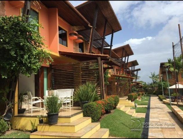 Casa de condomínio à venda com 3 dormitórios em Salinas, Salinópolis cod:4014 - Foto 7