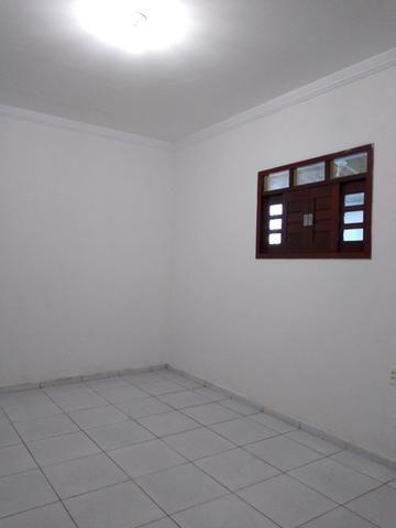 Casa em Tangará - Foto 16
