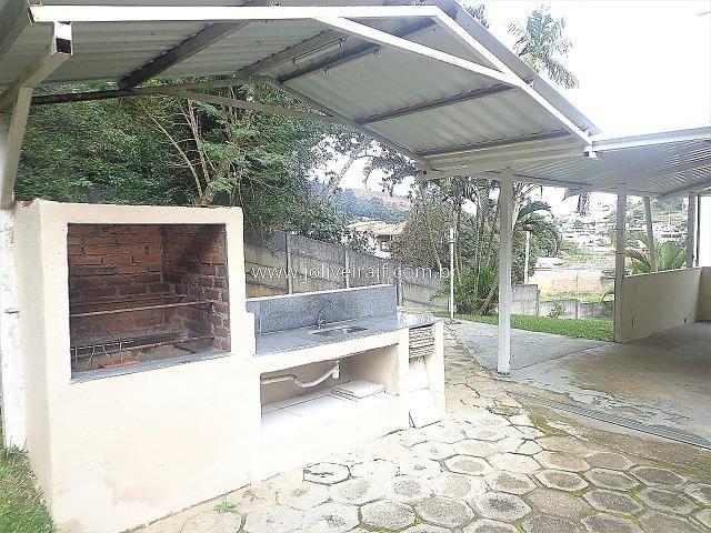 J3-Lindo apartamento no bairro São Pedro 3/4 - Foto 8
