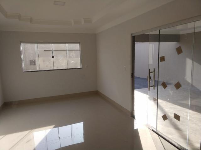 Gentil meireles ! 3 quartos ( 1 suite ) nova ! ! impecável - Foto 17