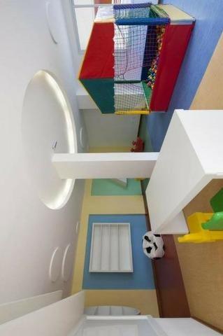 _ Apartamento 3 quartos no condomínio Happy Days em Morada de Laranjeiras - Foto 14