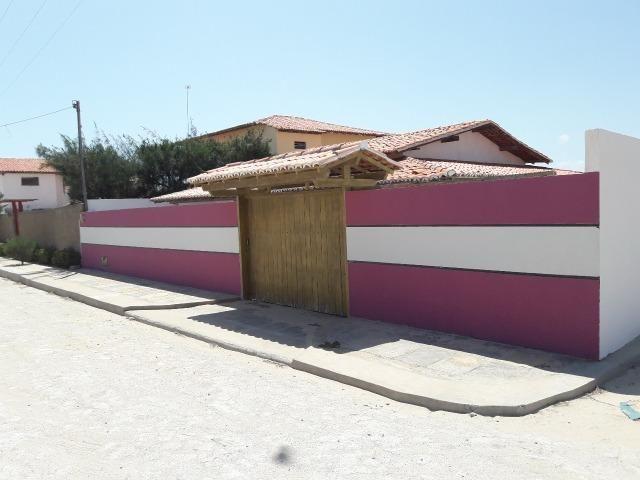 Casa de praia - Praia de atalaia - Fds e temporadas