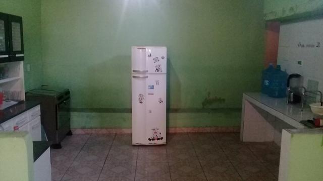 Armando Mendes / Casa de 4 qts - Foto 4