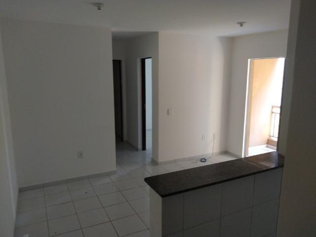 Alugo Apartamento no Gran Village Araçagy II - Foto 10