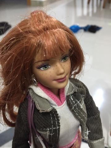 Familia da Barbie - Foto 5
