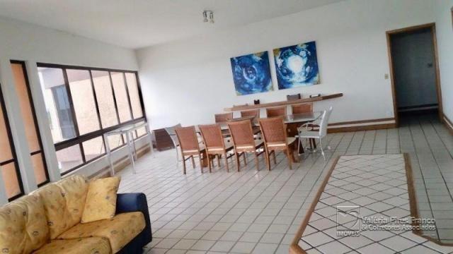 Apartamento à venda com 4 dormitórios em Salinas, Salinópolis cod:7186 - Foto 9