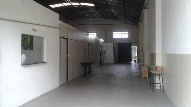 Escritório à venda em Zona 06, Maringá cod:95 - Foto 17