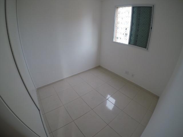 _ Via Laranjeiras 2 quartos em Morada de Laranjeiras - Foto 5