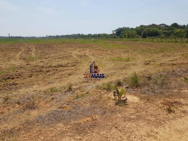 Fazenda à venda, por R$ 25.000.000 - Zona Rural - Humaita/AM - Foto 10